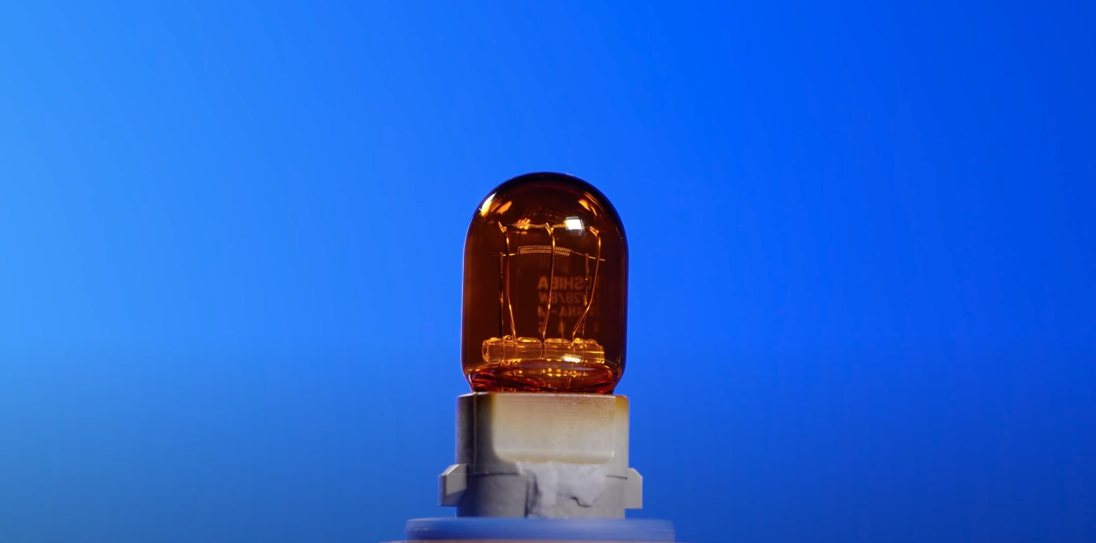 The Ultra i-LED By GTR Lighting | The Most Innovative LED Turn Signal Bulbs